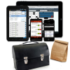 The Consumerization of IT and BYOD Guide: CIO