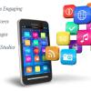 Strategic Guide to Mobile Enterprise Applications: CIO