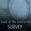 2013_survey