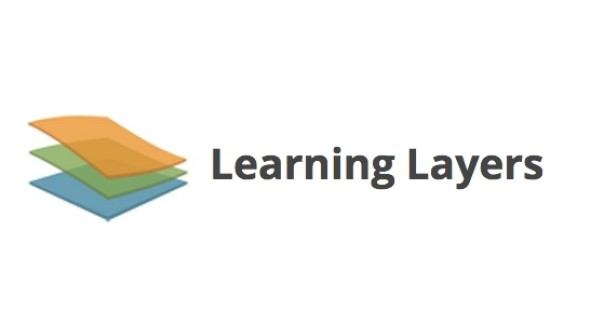 Learning Layers project
