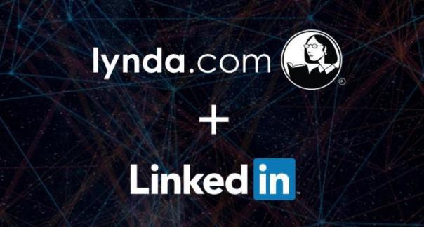 lynda-linkedin
