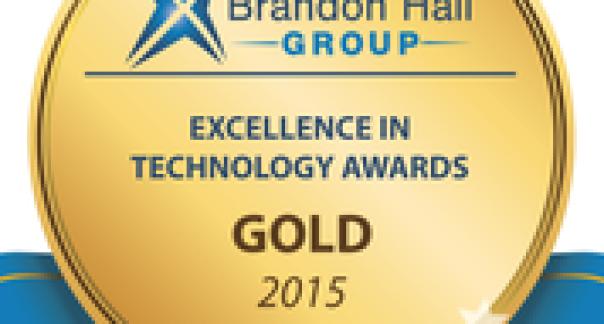 BH-gold