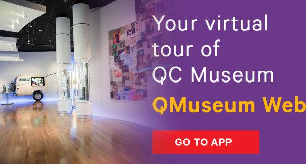 appstore-qmuseumweb